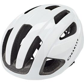 Oakley ARO3 Lite Helmet white